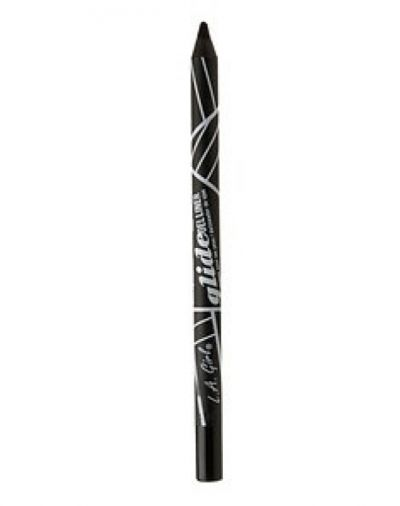 L.A. Girl Gel Glide Eyeliner Pencil