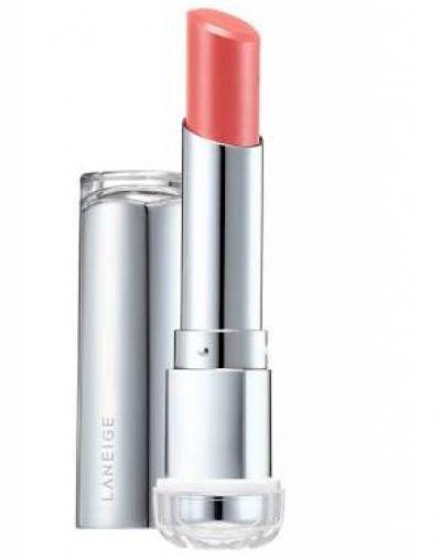 Laneige Serum Intense Lipstick Beauty Product - Cosmetics
