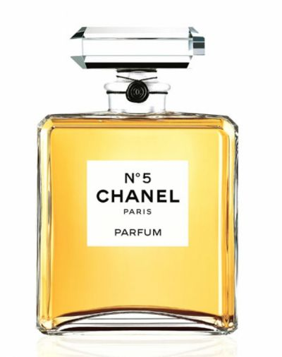 Chanel N* 5 Eau de Parfum Spray