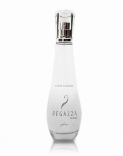 Regazza Femme Glow Spray Cologne 100 ml