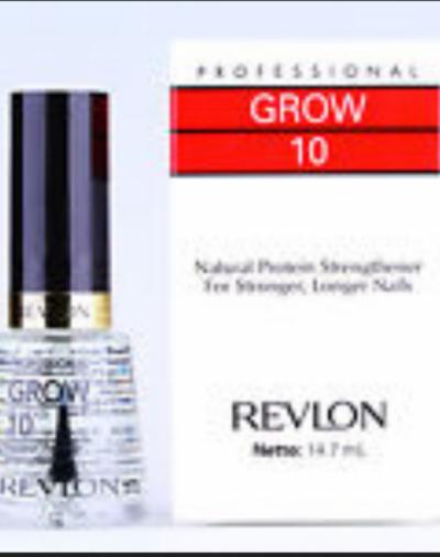 Revlon Professional Grow 10
