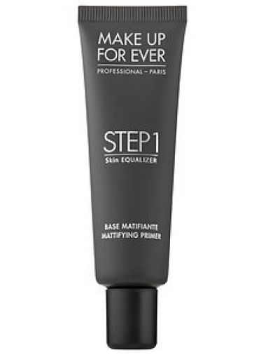 Make Up For Ever Step 1