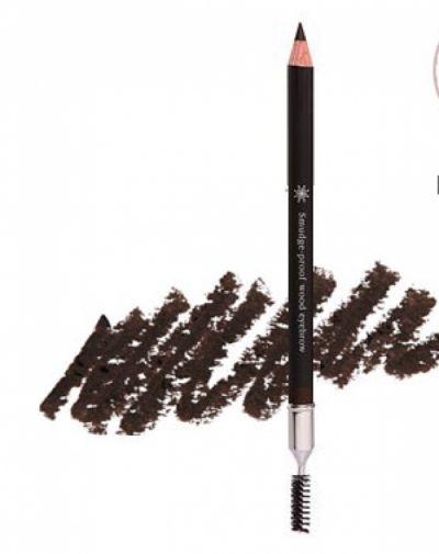 Missha The Style Smudge-Proof Wood Eyebrow