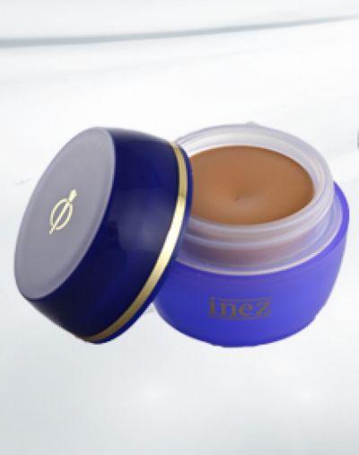 Inez Cosmetics Correcting Cream