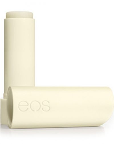 Vanilla Smooth Stick Lip Balm