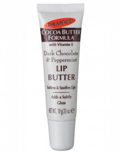 Cocoa Butter Formula Lip Butter