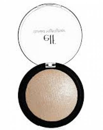 Studio Baked Highlighter