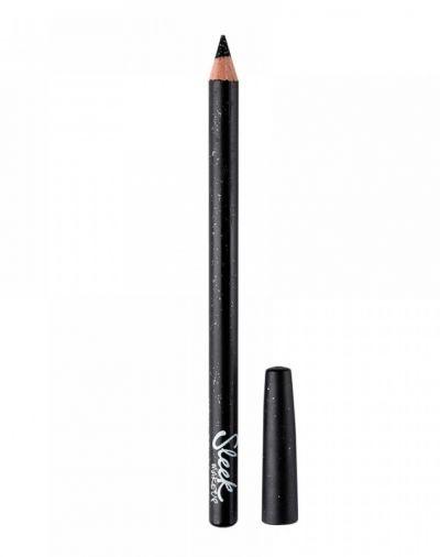Sleek MakeUp Glitter Kohl Pencil Eyeliner
