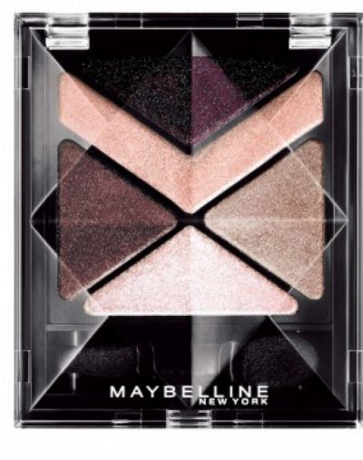 Maybelline Eyestudio Hyper Diamonds