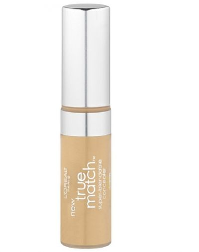 True Match Super Blendable Concealer