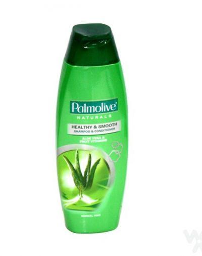 Palmolive Palmolive Naturals Shampoo