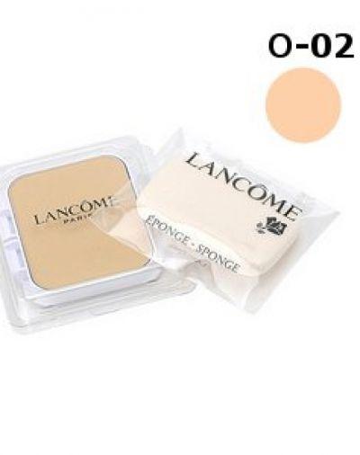 Lancome Blanc Expert Compact Foundation