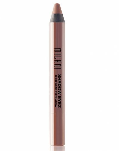 Milani Shadow Eyez 12 HR Wear Eyeshadow Pencil