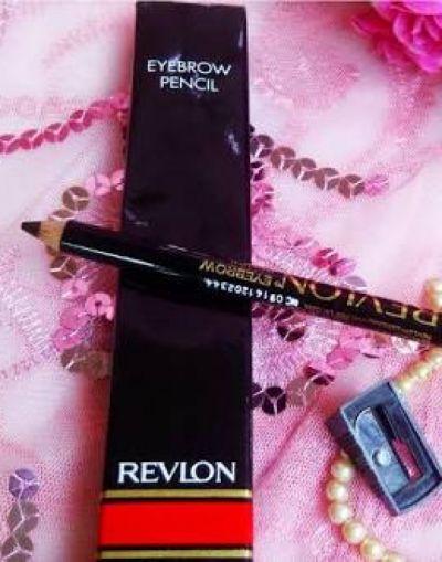 Revlon Eyebrow Pencil