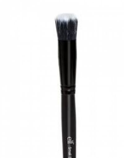 E.L.F Studio Small Stipple Brush