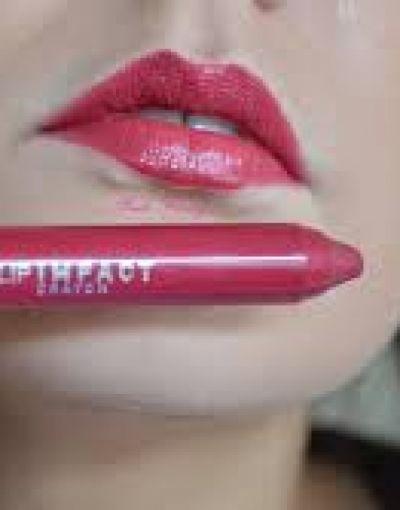 Oriflame Lip Impact Crayon