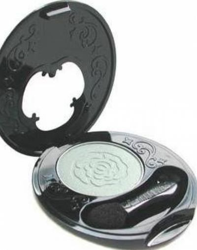 Anna Sui Eye Color Accent