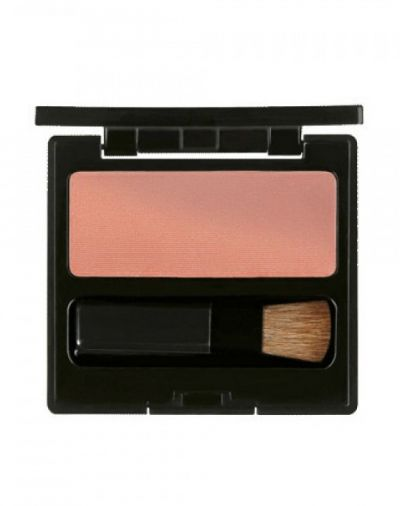 Perfect Shade Blush On Single