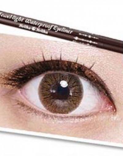 Holika Holika Jewel-light Waterproof Eyeliner