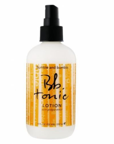 Bumble and Bumble Tonic Lotion