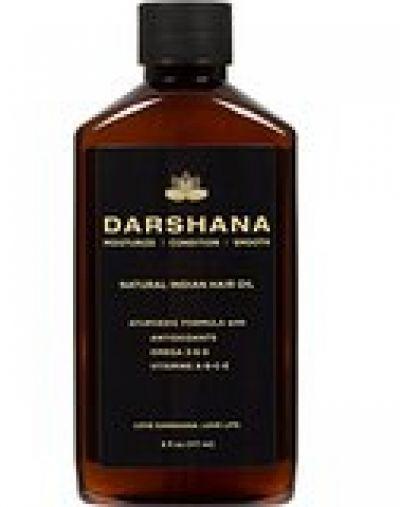 Darshana Darshana Hair Oil