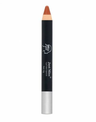 JustMiss Cosmetics Lipstick Pencil H02
