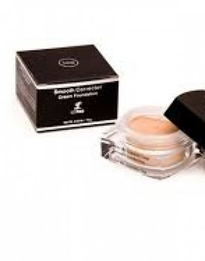 LT PRO Smooth Corrector Creme Foundation