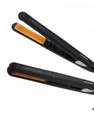 Glampalm Hair Iron GP 225 AL