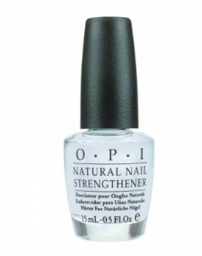 O.P.I Natural Nail Strengthener