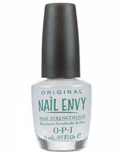 O.P.I OPI Nail Envy