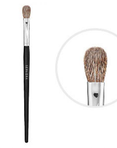 Sephora Pro Blending Brush