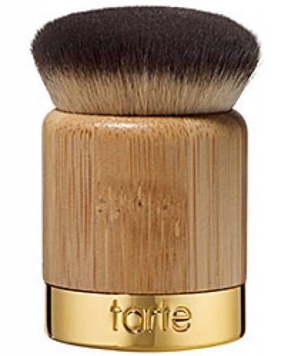 Tarte Cosmetics Airbuki Bamboo Powder Foundation Brush