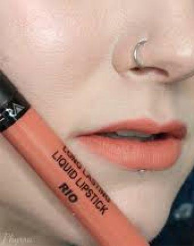 Ofra Cosmetic Long Lasting Liquid Lipstick