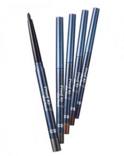 Etude House Proof 10 Auto Pencil