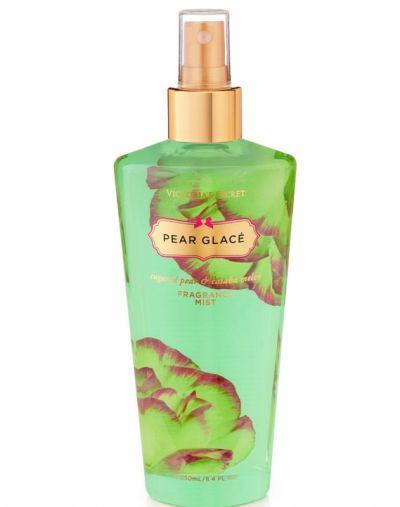 Victoria's Secret Pear Glace