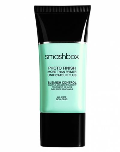 Smashbox Photo Finish More than Primer