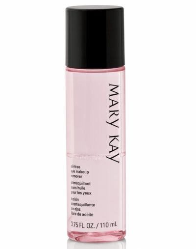 Mary Kay Mary Kay Oil Free Eye Makeup Remover