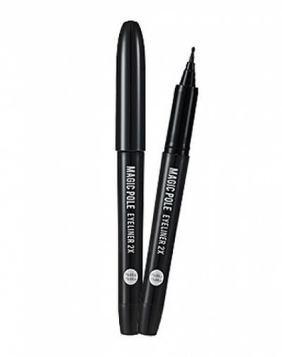 Holika Holika Magic Pole Eyeliner