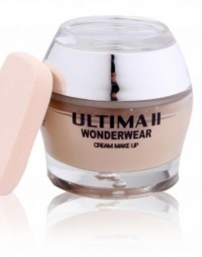 ULTIMA II Wonderwear Cream Make Up