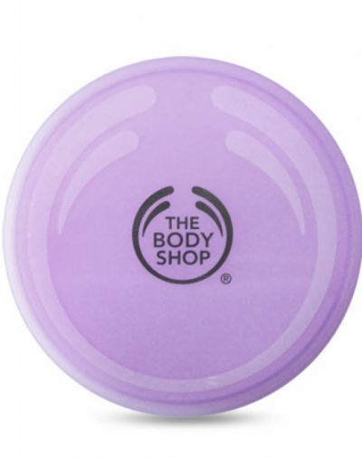 The Body Shop White Musk Body Butter