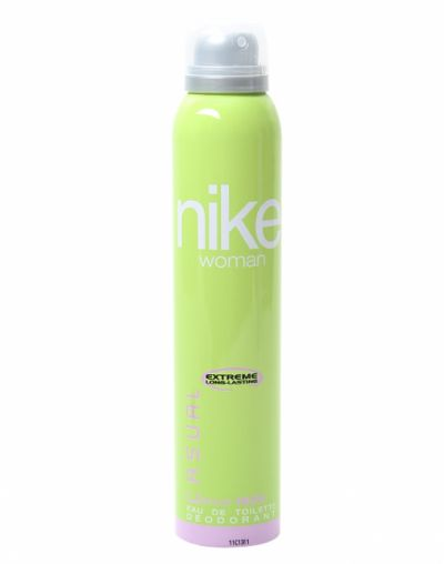 Nike Eau De Toilette Deodorant for women