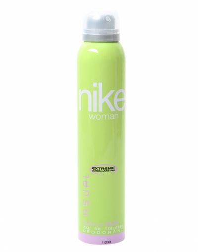 Nike Eau De Toilette Deodorant for women