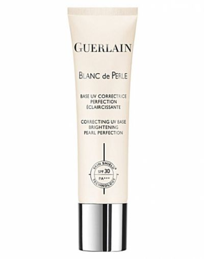 Guerlain Blanc de Perle Correcting UV Base