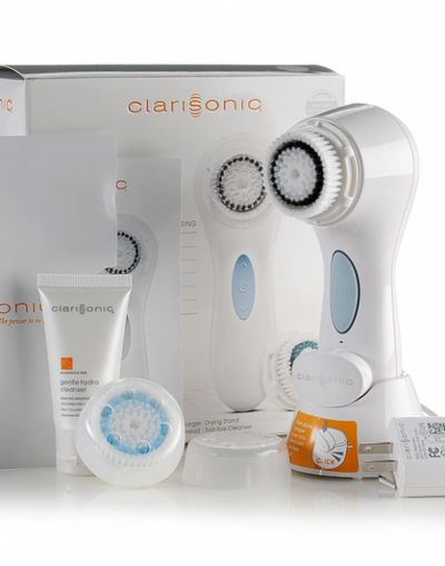 Clarisonic Mia 3 Sonic Facial Cleansing System