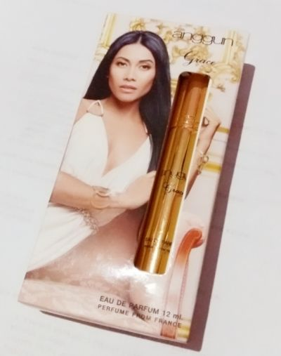 BEL Perfume Grace by Anggun 12 ml