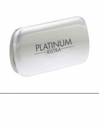 Ristra Platinum Triple Action Compact Powder