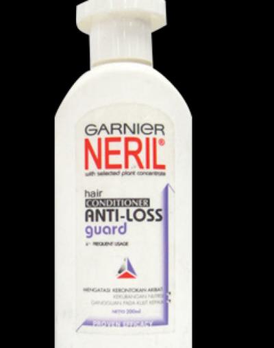 Neril Anti-Loss Guard Conditioner