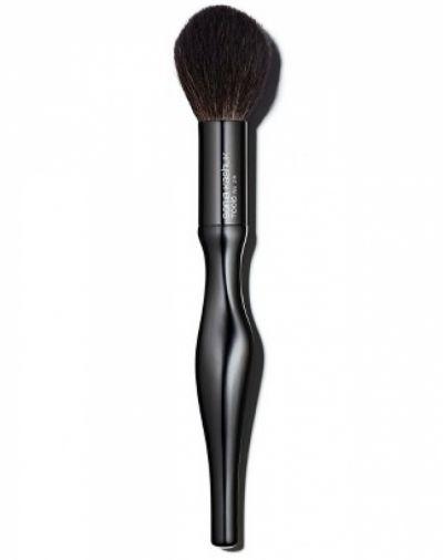 Sonia Kashuk Domed Blusher Brush No 29