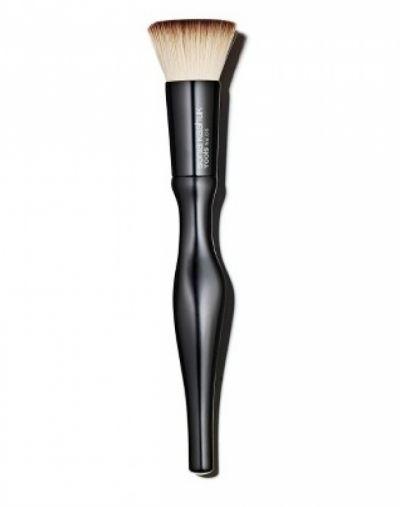 Sonia Kashuk Synthetic Flat Top Multipurpose Brush No 04