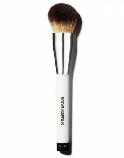 Sonia Kashuk Core Tools Synthetic Buffing Brush No 130